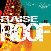 Raise The Roof iTunes